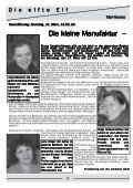 Die Manufaktur - Kappeln Ellenberg - Seite 4