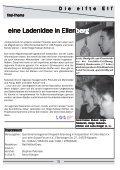 Die Manufaktur - Kappeln Ellenberg - Seite 5