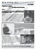 Die Manufaktur - Kappeln Ellenberg - Seite 6