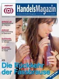 3,0 MB - Markant Handels und Service GmbH