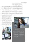 Biometrie: Finger drauf, Türe auf. K ... - Die Innovationsgesellschaft - Seite 3