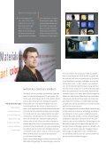 Biometrie: Finger drauf, Türe auf. K ... - Die Innovationsgesellschaft - Seite 4
