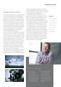 Biometrie: Finger drauf, Türe auf. K ... - Die Innovationsgesellschaft - Seite 5