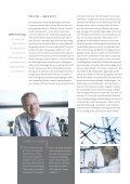 Biometrie: Finger drauf, Türe auf. K ... - Die Innovationsgesellschaft - Seite 6