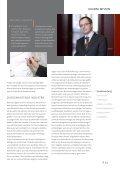 Biometrie: Finger drauf, Türe auf. K ... - Die Innovationsgesellschaft - Seite 7