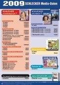 SCHLECKER-Medien - Director - Page 3