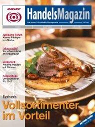 Skisprung Promotion 2012 - Markant Handels und Service GmbH