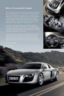 Audi - Page 2