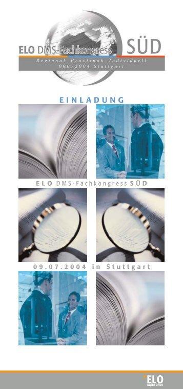 0 9 . 0 7 . 2 0 0 4 - M&M Wandel GmbH