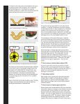Partial discharge test to evaluate windings of low - Motor Diagnostic ... - Page 2