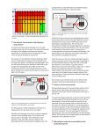 Partial discharge test to evaluate windings of low - Motor Diagnostic ... - Page 4