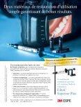 JADC - Canadian Dental Association - Page 2