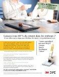 JADC - Canadian Dental Association - Page 4