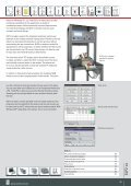 GLP2-ce - Motor Diagnostic Systems - Page 3