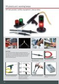 GLP2-ce - Motor Diagnostic Systems - Page 4