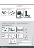 GLP2-ce - Motor Diagnostic Systems - Page 5