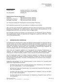 Protokoll_PG_Am Listholze.pdf - D&K drost consult - Page 4
