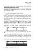 Protokoll_PG_Am Listholze.pdf - D&K drost consult - Page 5
