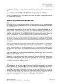 Protokoll_PG_Am Listholze.pdf - D&K drost consult - Page 6