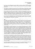 Protokoll_PG_Am Listholze.pdf - D&K drost consult - Page 7