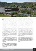 LEITBILD - Stadt Schleiden - Seite 3