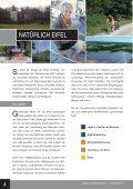 LEITBILD - Stadt Schleiden - Seite 4