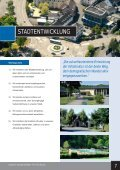 LEITBILD - Stadt Schleiden - Seite 7