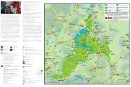 Auf einen Blick - Nationalpark Eifel