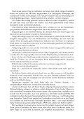 Untitled - Bild.de - Seite 7