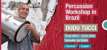 Kosten - Dudu Tucci