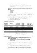 Protokoll - schenklengsfeld.info - Page 4