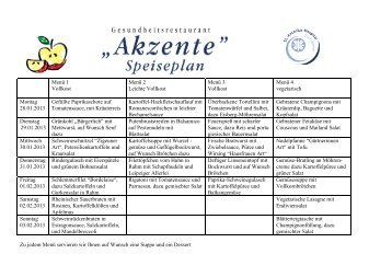 Speiseplan 28.01-10.03.2013.pdf 224.08 KB | PDF