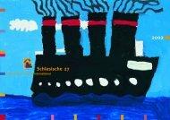 Kalender 2002 - Schlesische 27