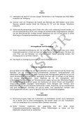 Kooperationsvereinbarung zwischen der gut.org gemeinnützige ... - Seite 3