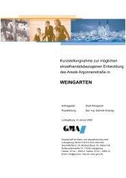 Weingarten, Argonnenstra-337e_STN_GO_2009 - Stadt Weingarten