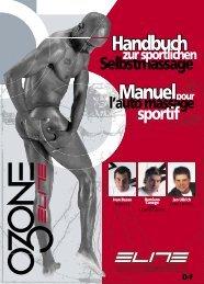 Manuel Handbuch - mob-bikes