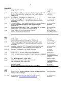vaba012013.pdf?start&ts=1358768675&file=vaba012013 - Page 3