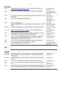 vaba012013.pdf?start&ts=1358768675&file=vaba012013 - Page 4
