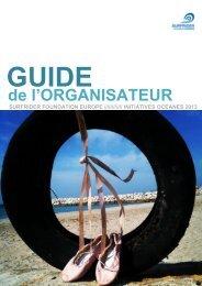 Guide_orga2013_FR