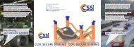 Flyer CSS GmbH