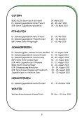 Jahresprogramm 2013 - Kreisjugendring Mühldorf - Seite 5