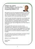 Jahresprogramm 2013 - Kreisjugendring Mühldorf - Seite 6