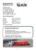 Jahresprogramm 2013 - Kreisjugendring Mühldorf - Seite 7