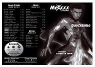 Download (850 kB) - Mexxx Gay Bar