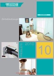 Preise 2010 - Start | Produkte mit Zukunft