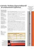 RAKEL MIT - Bayer MaterialScience - Page 3