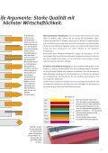 RAKEL MIT - Bayer MaterialScience - Page 5