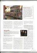 Senza titolo - Page 3