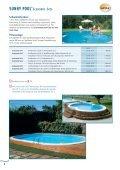 sunny pool - Seite 3