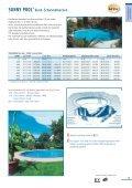 sunny pool - Seite 4